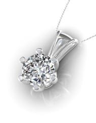 Enstens Diamantanheng