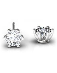 Enstens Diamantørepynt