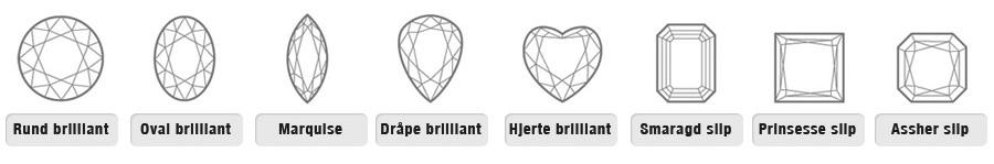 form-fasong-diamant