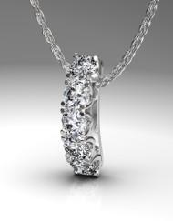 Allianse Diamantanheng